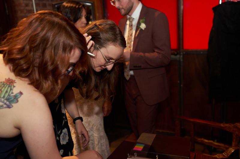 James_Celine Wedding 0495.jpg