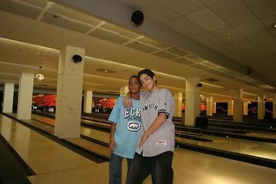 2005-11-05 Street Squash Bowling
