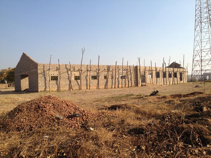 Zambia 2 056.JPG