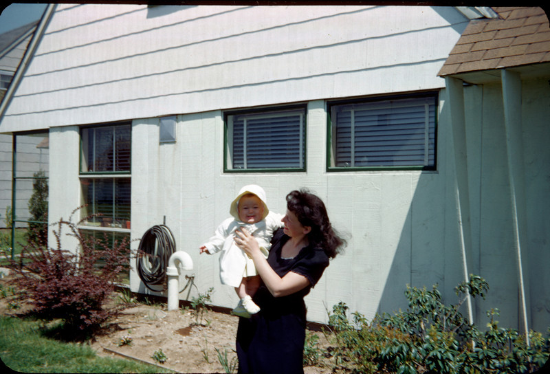madeline with baby linda.jpg