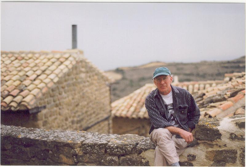 David in Spain_20001022.jpg