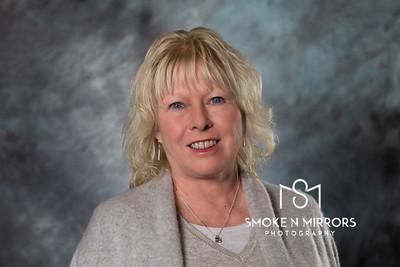Cindy Woodyard