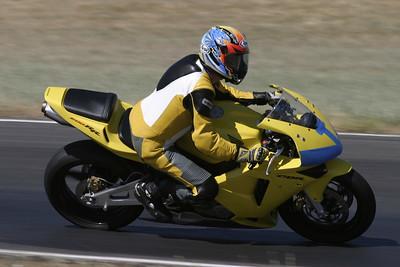 Thunderhill 23June2003