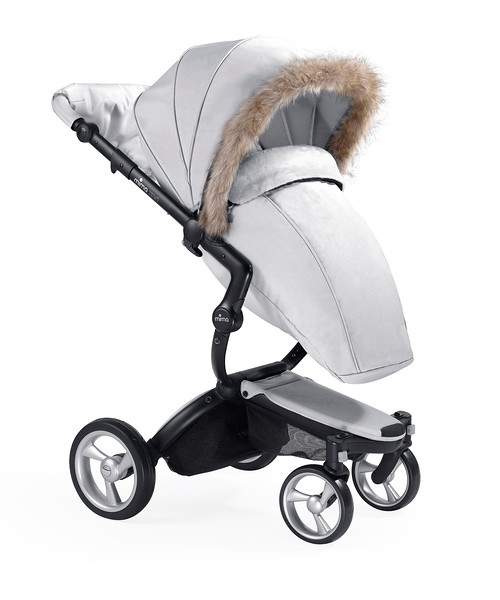 Mima_Product_Shot_Accessories_Winter_Kit_Snow_White_Furry_Canopy_Seat_Pod.jpg