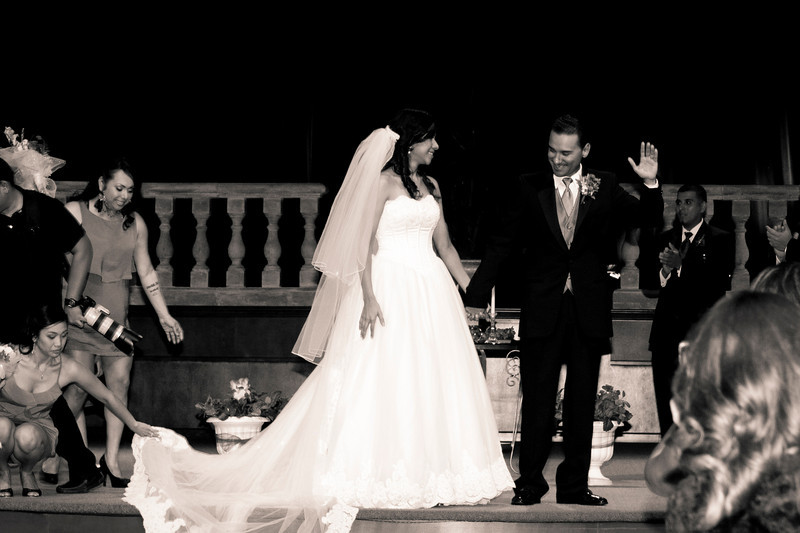 2011-11-11-Servante-Wedding-133.JPG