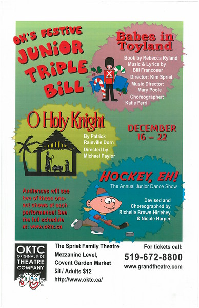 2007 Junior Triple Bill (Babes, Knight, Hockey).jpg