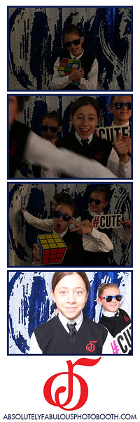 Absolutely Fabulous Photo Booth - (203) 912-5230 -  180523_191917.jpg