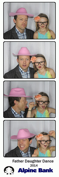 103051-father daughter083.jpg