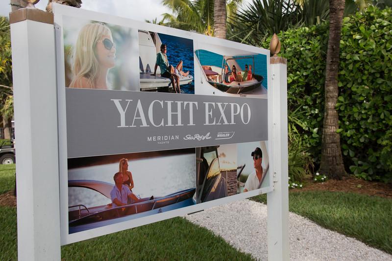 Yacht Expo 2015 - Ground (140 of 252).jpg