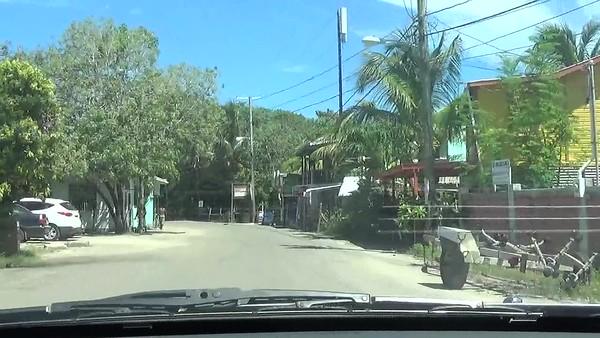 Belize City Placencia 160511 (brenda's place)