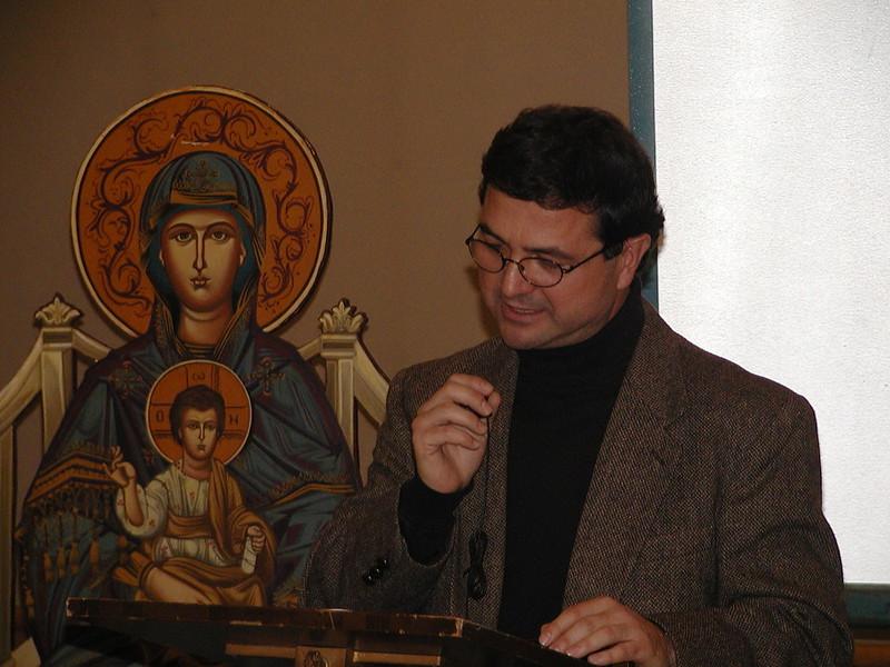 2002-11-16-Notable-Speaker-Constantelos_018.jpg