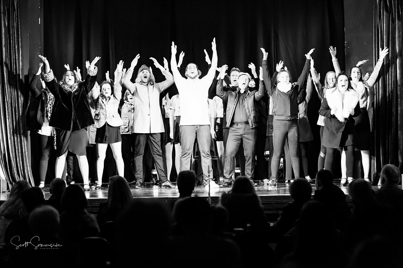 BnW_St_Annes_Musical_Productions_2019_480.jpg