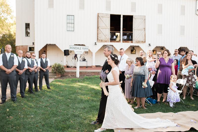 Wright Wedding-366.jpg