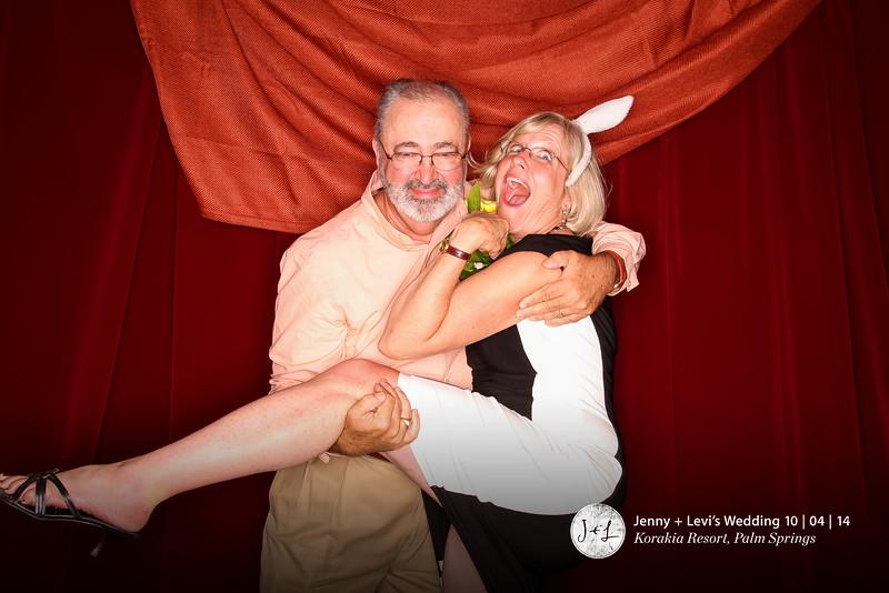Jenny & Levi - 113.jpg