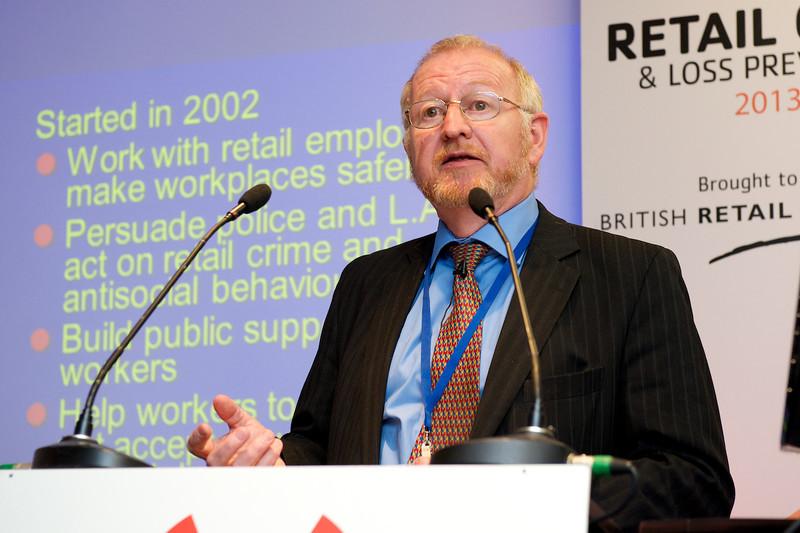 BRC Retail Crime 2013 158