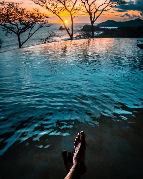 Hush Feet LG.jpg