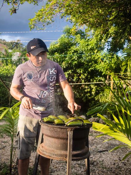 tamales 2-6.jpg