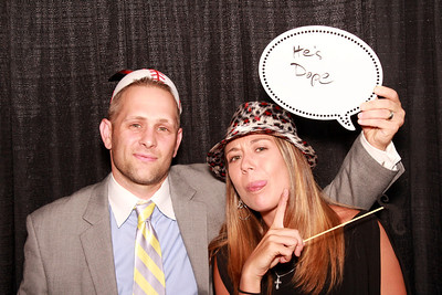 Photo Booth Weddings