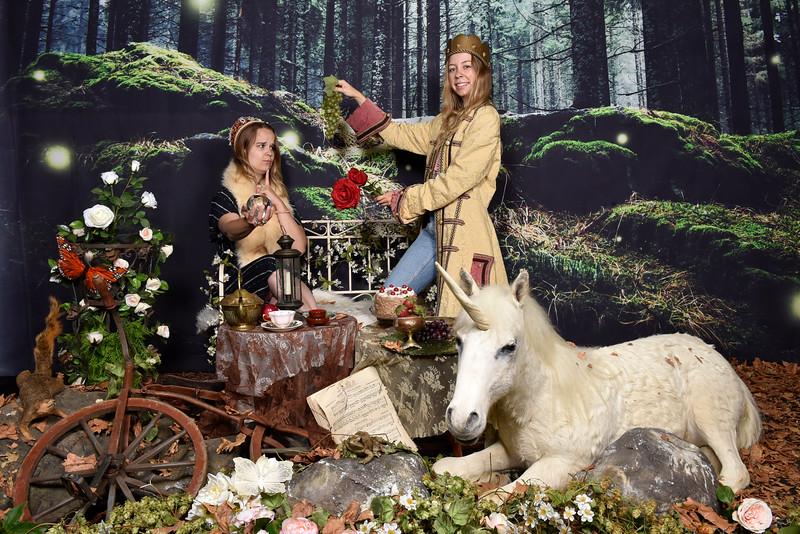 www.phototheatre.co.uk_bridelux_ - 94.jpg
