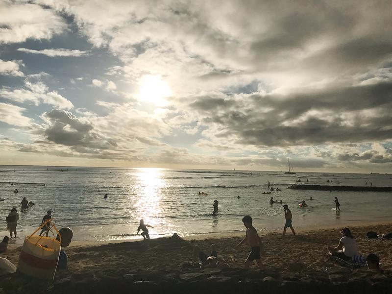 Hawaii-44.jpg