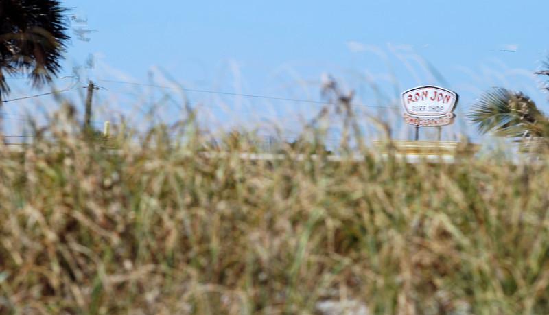 014 Ron Jon Sign in Cocoa Beach, Florida.jpg