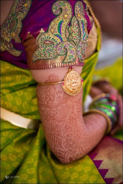 LightStory-Poorna-Vibushan-Coimbatore-Codissia-Wedding-025.jpg