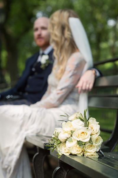 Central Park Wedding - Ray & Hayley-197.jpg