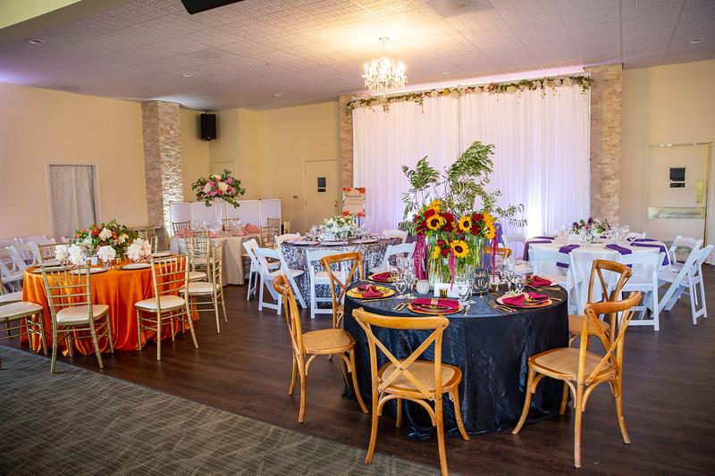 Bridal Fair FVCS Sept 2019- 0001.jpg