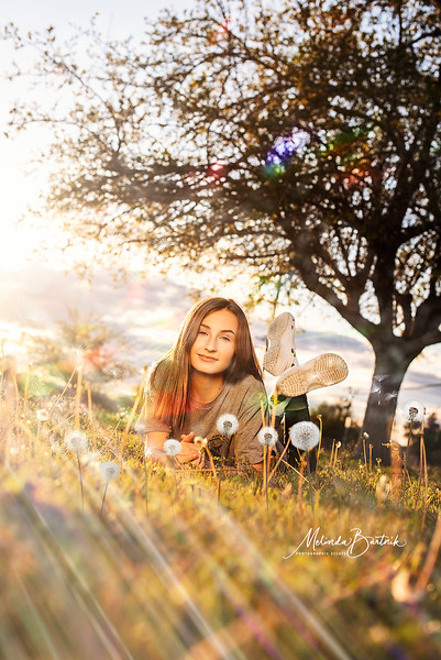 Heidi_8thgradepromotion_2020_20200317melindabartnikphotography_websized_48.jpg
