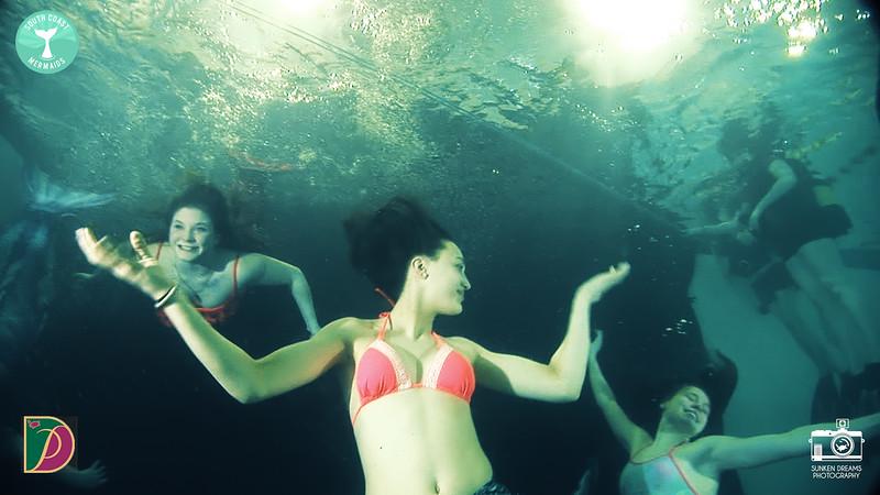Mermaid Re Sequence.02_34_36_10.Still259.jpg