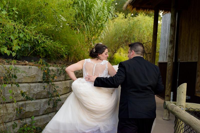 1395-Trybus-Wedding.jpg