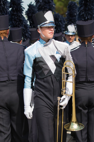 Prelims Warm up (51 of 42).jpg