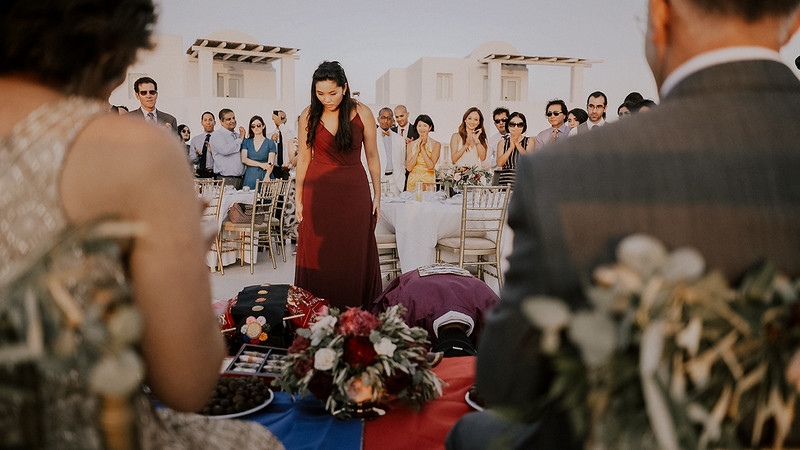 Tu-Nguyen-Destination-Wedding-Photographer-Santorini-Rocabella-Hotel-Euna-Ehsan-647.jpg