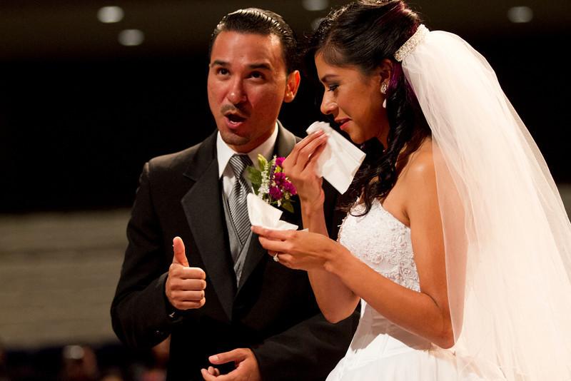 2011-11-11-Servante-Wedding-112.JPG