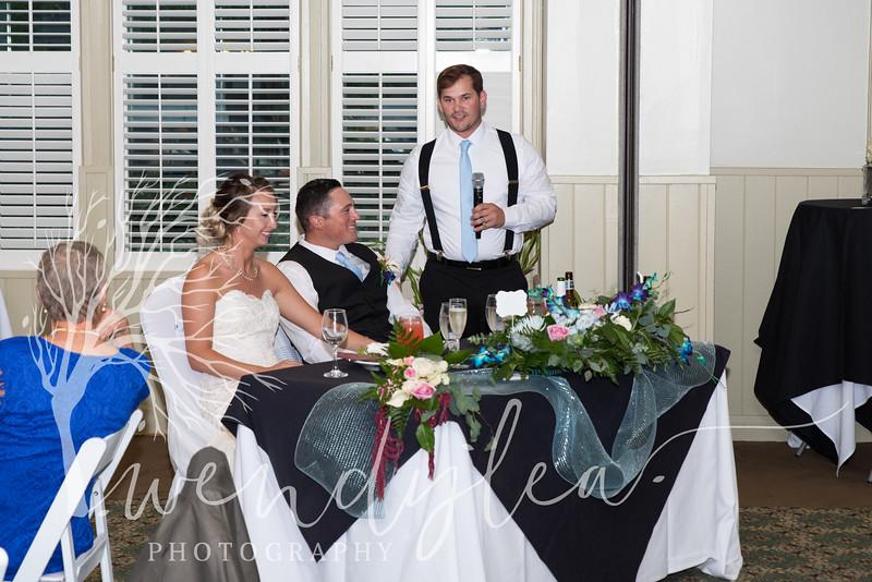 wlc Stevens Wedding 5032019.jpg