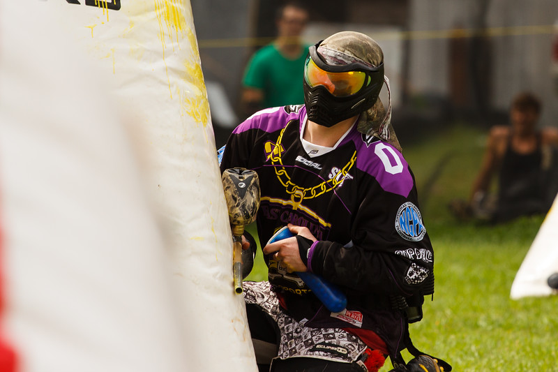 Day_2015_04_17_NCPA_Nationals_0582.jpg