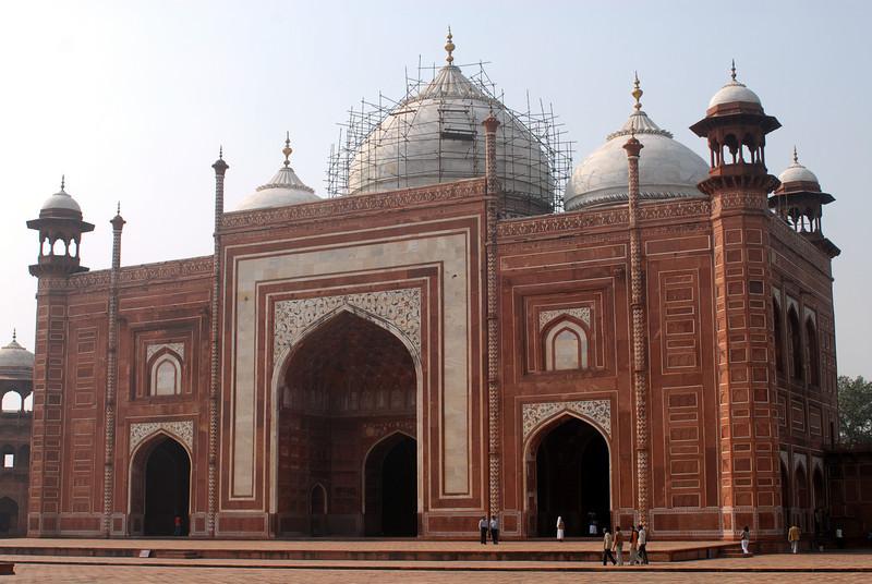 Taj Mosque.jpg