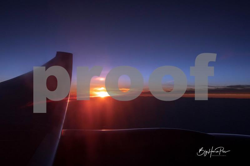flight feb '19 f.jpg