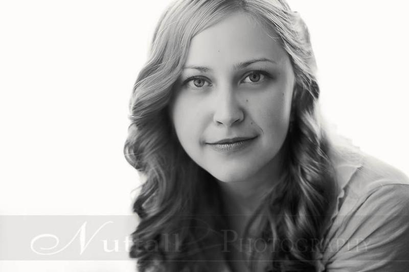 Beautiful Sara 08.jpg