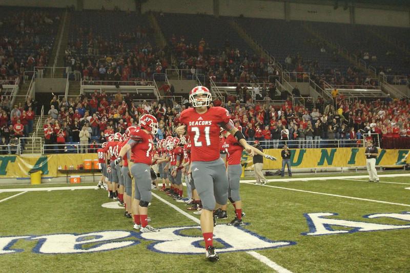 2015 Dakota Bowl 0109.JPG