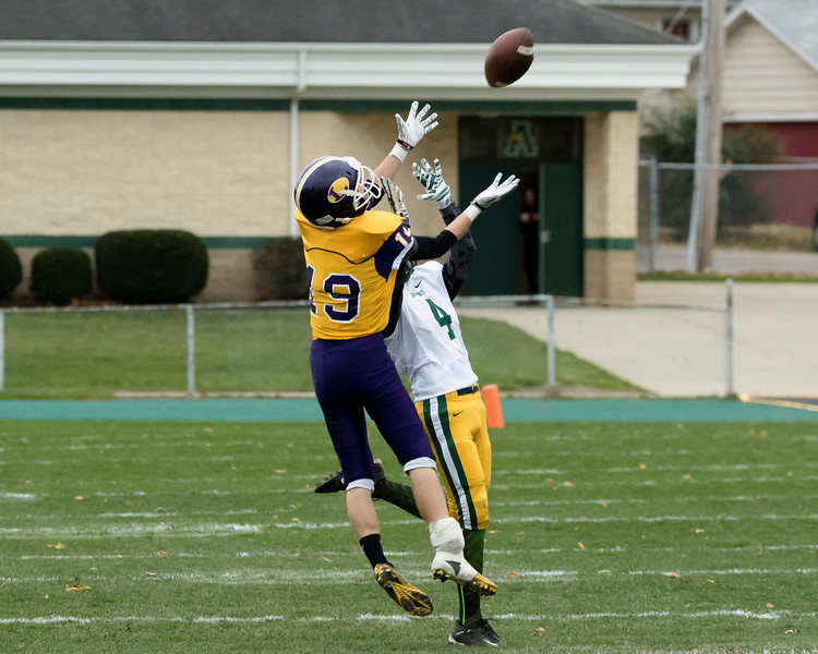 Amherst JV VS Lakewood-15.jpg