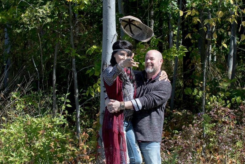 Denise and Shaun-25.jpg
