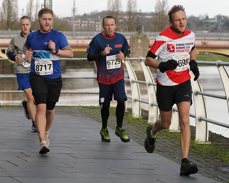 2020 03 01 - Newport Half Marathon 001 (483).JPG