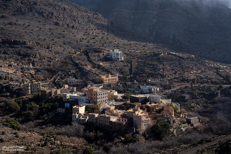 Al Jabal Al Akhdar (22)-Aljabal Alakhdhar-Oman.jpg