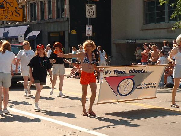 Pride Parade 2001-4.jpg