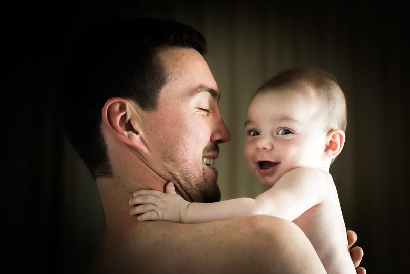Newborn-Aaron-10.jpg