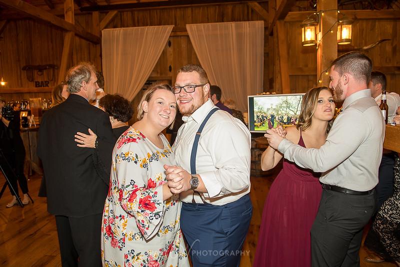 Ironstone Ranch Wedding 543.jpg