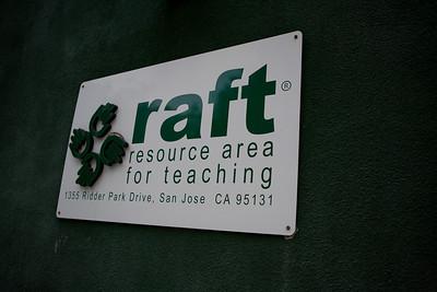 Raft2012