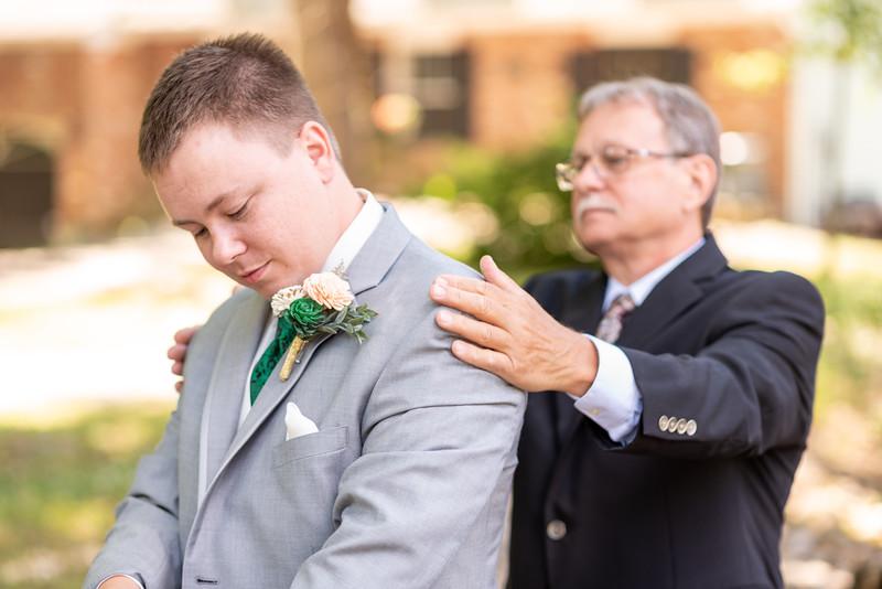 Marfin Wedding-25.jpg