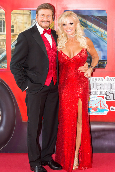 Outside images DWTS 2018-3059